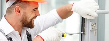 4 Good reasons to hire a locksmith