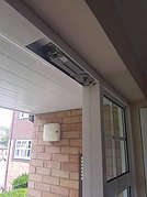 Aluminium Windows and Door Repairs Stevenage 01438 420032 2