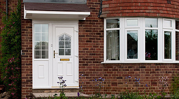 UPVC Door and window Repairs Bedford 01234 510042 5