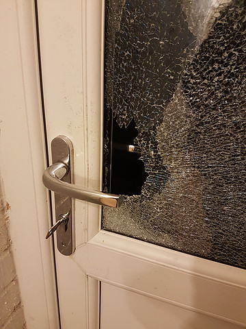 A locksmith in Bedfordshire 2018 3