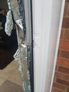Luton, Dunstable, Houghton Regis and Caddington – how to deter burglars