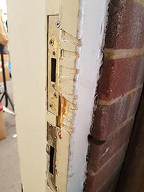 A locksmith in Bedfordshire 2018 4