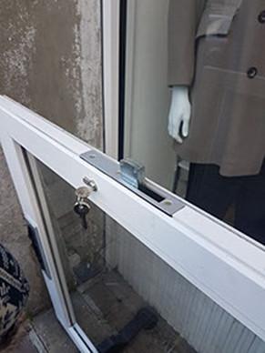 Hatfield – burglary statistics – 2019
